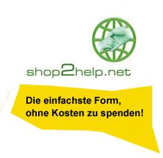 shop2help