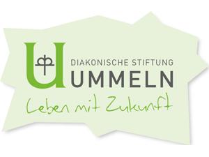 Über die Diakonische Stiftung Ummeln