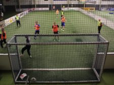 fussball-trainingszene-web