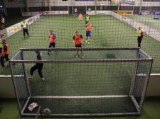 fussball-trainingszene-web