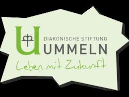 DiakonischeStiftung Ummeln - Über uns